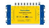 NW Technisat TechniLAN 8/8 Passiv