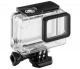 Wasserdichtes Schutzgehäuse zu GoPro 5