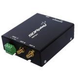SDRplay RSP2 Pro - Breitband Funkempf
