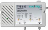 DVB-T Verstärker Axing TVS 6-00