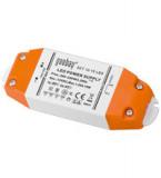 LED Transformator 0.5-15 Watt