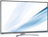 """TV 47"""" Techniplus ISIO 47 silber/weiss"""