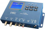 DVB-T Modulator DMC 6990 digital