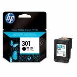 Tinte Bl HP original C561EE     Nr.301