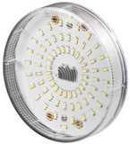 LED Raumlicht GX 53 Ambient Weiss 320LM