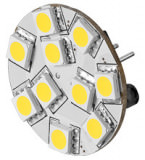 LED Leuchtmittel G4b Led-Chip 160lm