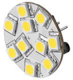LED Leuchtmittel G4b  Led-Chip 160lm