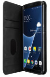 Schutzhülle für Samsung Galaxy S8 Plus
