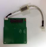Megasat SATA-USB Konverter zu HD910