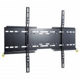 Support mural TV pour TFT 50-100 pouces