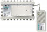 Sat Multischalter Axing SPU 96-09