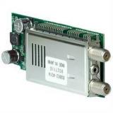 Dreambox DVB-S2 Tuner f. DM 800HD refurb