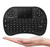 IPTV Mini Keyboard fuer IPTV Boxen