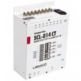 Kopfstation Lemco SCL-814CT