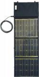 Solar Modul Faltbar 12V 100W