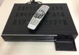 Ausstellgerät Sat EZY-BOX 8000 HDTV PVR