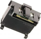 Samsung Connector Card 3709-001835