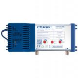Cable Aktiv Verstärker Spaun HNV 30 UPE