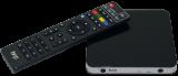 IPTV TVIP 605 Box