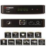 IPTV Octagon SX88 H.265 HEVC HD