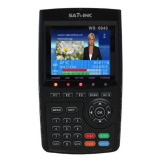 Satlink WS-6940 misurateur Unicable + Sat HD