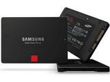 """SSD 2.5"""" SATA Samsung SSD 850 Pro 256GB"""
