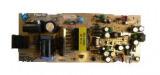 Kathrein Netzteil UFS-821Si