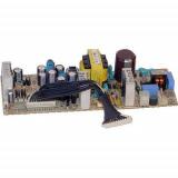 Sat Receiver Humax Netzteil VACI-5200