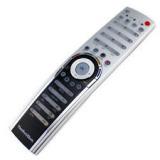 Fernbedienung zu Technisat FBTV335A/01
