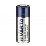Batterien 1Stk. Varta LR 23 A 12Volt