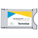 CI-Modul Conax Technisat Technicrypt CX