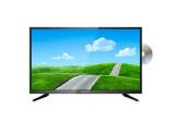 "Camping TV 32"" 12V/230V SAT+DVBT + DVD !"