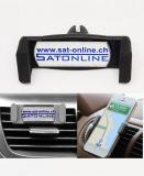 Handy Universalhalter für Auto Lüftung