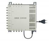 Sat Multischalter Kathrein EXR 2908
