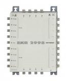 Sat Multischalter Kathrein EXR 2998