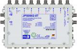 Sat Unicable Jultec JPS0902-8T
