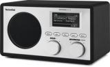 DAB+ Technisat DigitRadio 301 IR sw/si