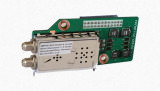 Gigablue Tuner DVB-S2X V 2.0 Doppia