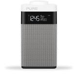 DAB+ Pure Pop Midi DAB+ Radio