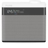 DAB+ Pure Pop Maxi DAB+ Radio Classic