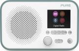 DAB+ Pure Elan BT3 DAB+ BT Radio mint