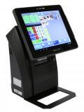 Kasse Olympia Touch 200 Registrierkasse