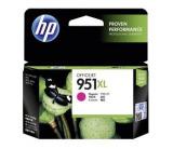 Tinte farbig HP original CN047AE 951XL M