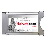 CI-Modul Viaccess Helveticam Pro Dual Secure CW64