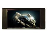 Ausstellgerät Technisat HD Vision 32 bl