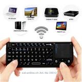Mini tastiera per IPTV