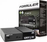 IPTV Formuler S mini IPTV 4K Receiver
