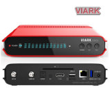 Sat Receiver Viark Droi 4K WiFi