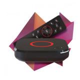 IPTV MAG 425A UHD VOD OTT WiFi Box