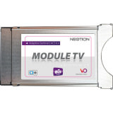 CI-Modul Viaccess Neotion BisTV Module
